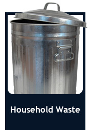 home_household-waste