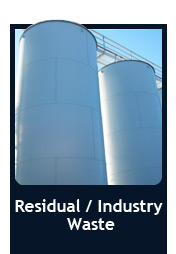home_residual-industry-waste